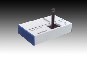 WSL-2比色测色仪(光学式)(罗鹏比色计)