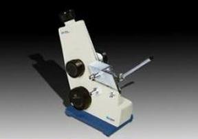 WYA-2W 阿贝折射仪(光学式、双目)